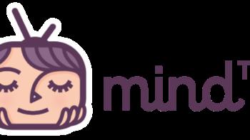 Permalink auf:MindTV – Fernsehen im Kopf
