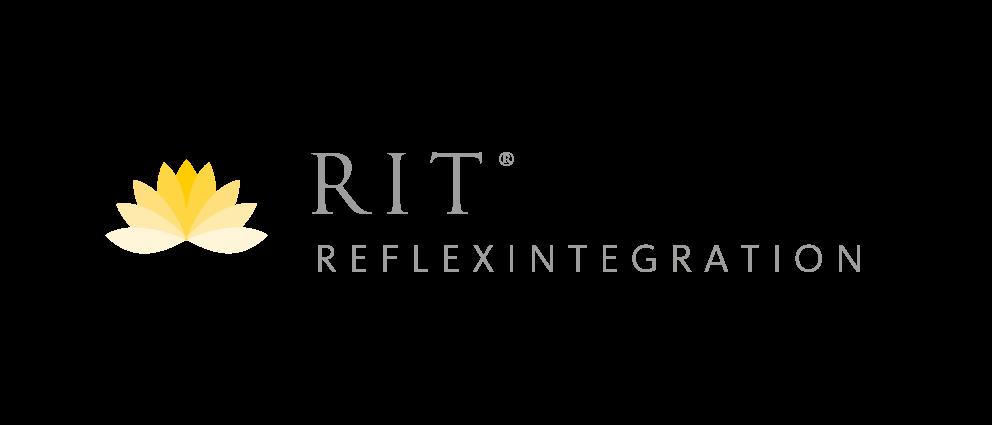 Permalink auf:RIT® Reflexintegrationstraining